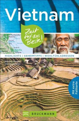 Vietnam – Zeit für das Beste
