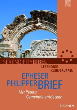 Epheserbrief/Philipperbrief