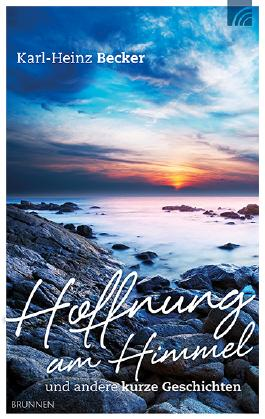 Hoffnung am Himmel