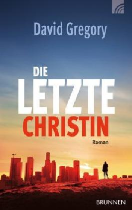 Die letzte Christin