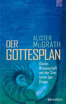 Der Gottesplan