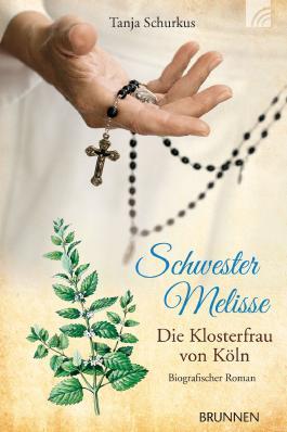 Schwester Melisse