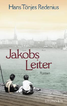 Jakobs Leiter