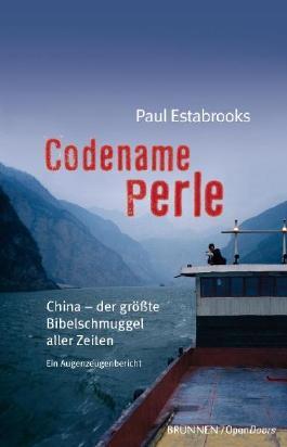 Codename Perle