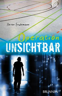 Operation Unsichtbar