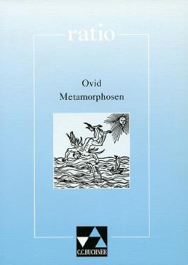 Metamorphosen und andere Dichtungen