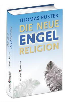 Die neue Engelreligion
