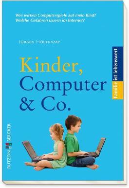Kinder, Computer & Co.