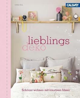 LieblingsDeko
