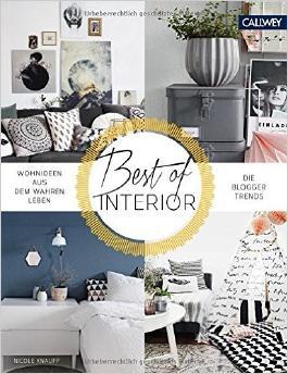Best of Interior - Wohnideen aus dem wahren Leben