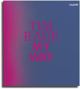My Way - Englische Ausgabe