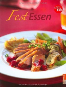 Fest Essen