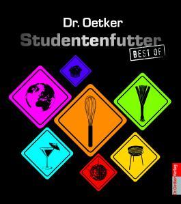 Studentenfutter - Best of