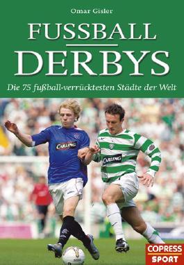 Fußball-Derbys