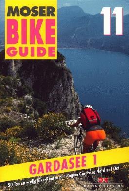 Bike Guide 11/Gardasee 1