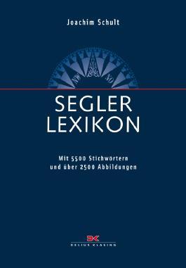 Segler-Lexikon