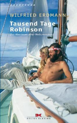Tausend Tage Robinson