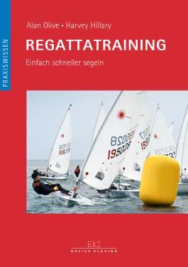 Regattatraining