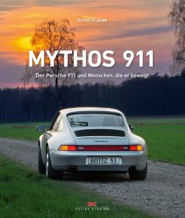 Mythos 911