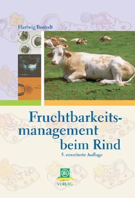 Fruchtbarkeitsmanagement beim Rind