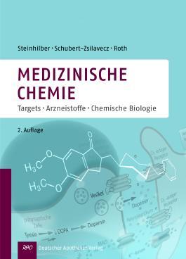 Medizinische Chemie
