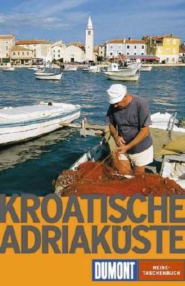 Kroatische Adriaküste