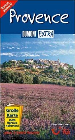 DuMont Extra, Provence