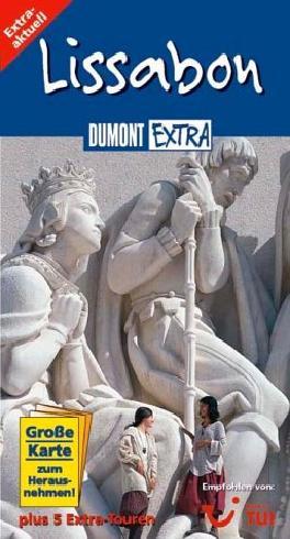 DuMont Extra, Lissabon