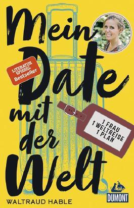 Dating-Club in aller WeltDating ein Cop-Buzzfeed