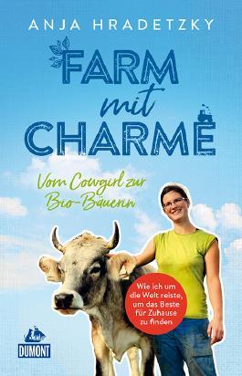 Farm mit Charme