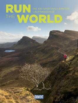 Run the World (DuMont Bildband)