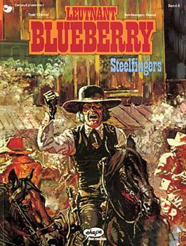 Blueberry 08 Steelfingers