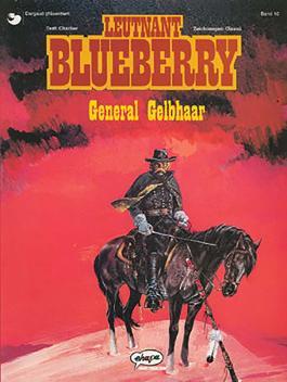 Blueberry 10 General Gelbhaar