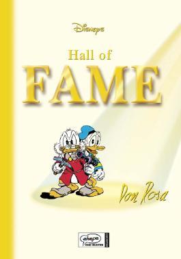 Hall of Fame 01