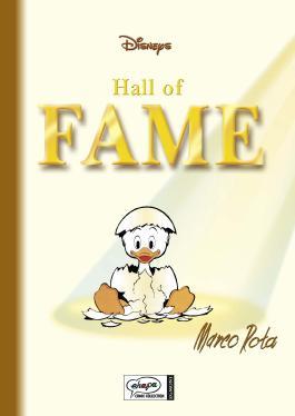 Hall of Fame 07