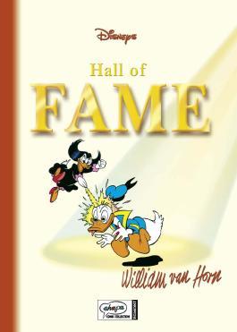 Hall of Fame 08