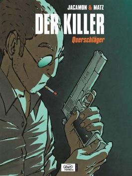 Der Killer 01