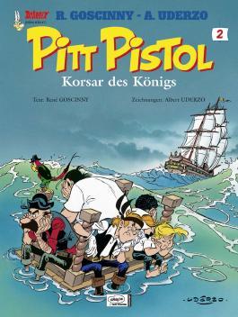 Pitt Pistol 02