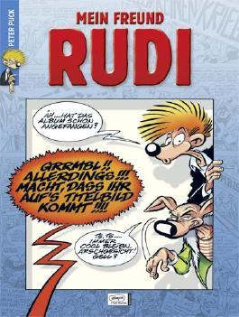 Rudi 03