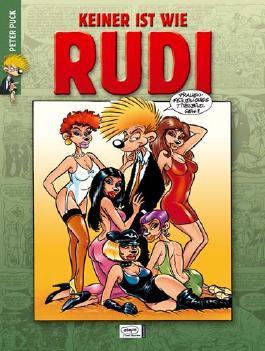 Rudi 04
