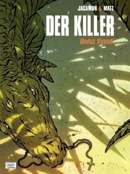 Der Killer 06