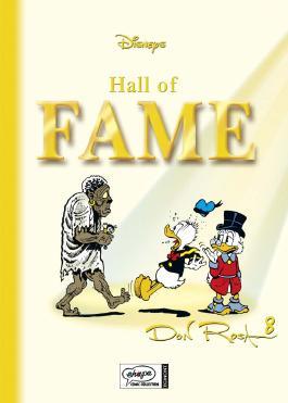 Hall of Fame 20
