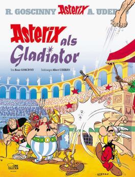 Asterix 03