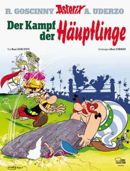 Asterix 04