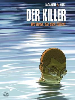 Der Killer 12