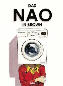 Das NAO in Brown
