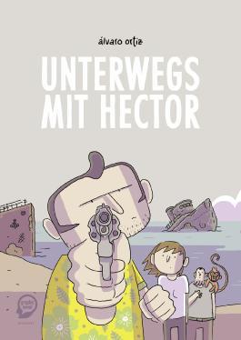 Unterwegs mit Hector