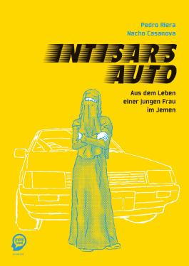 Intisars Auto