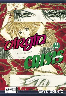 Virgin Crisis 02