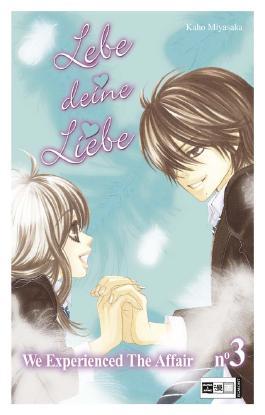 Lebe deine Liebe 03